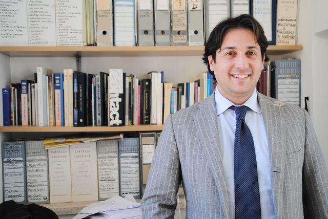 """Minghella: """"Il Comune di S. Marinella vanta oltre 4 milioni di euro di crediti"""""""