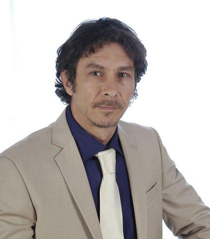 Luca Astori risponde alle richieste di chiarimento di ''Noi cielo azzurro'': ''Con la mia delega posso consigliare''
