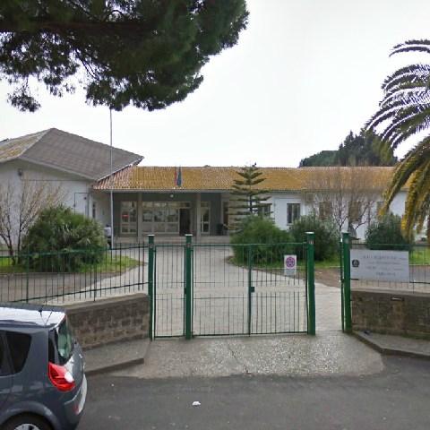 """Open day all'IIS """"Vincenzo Cardarelli"""" di Tarquinia"""