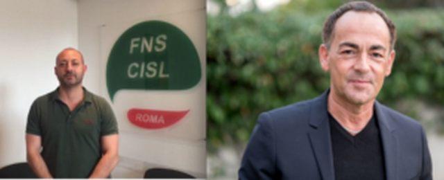"""Ladispoli, Fargnoli: """"Emergenze, servono più mezzi"""""""