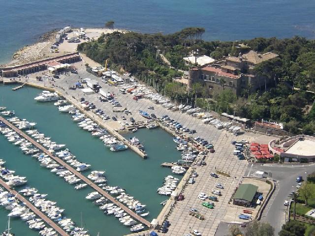 Il Tar dà ragione alla Porto Romano