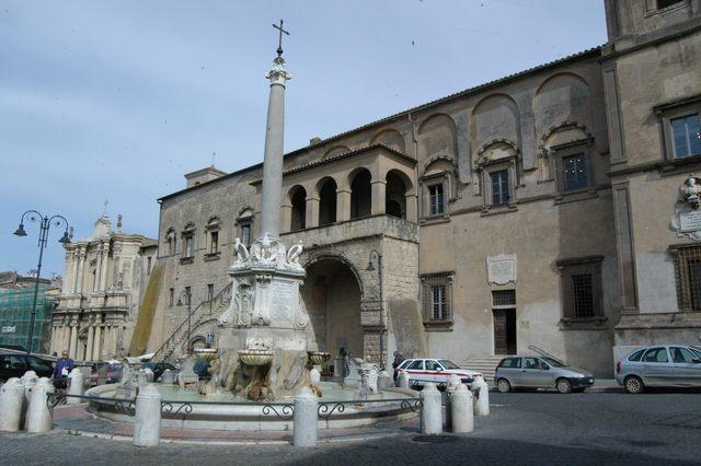Amministrative Tarquinia, ben 251 candidati a consiglieri: tutti i nomi