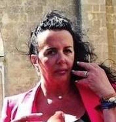 Elisabetta Lupetti scende in campo per Gianni Moscherini sindaco