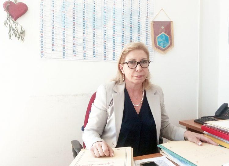 Caso pediatra, parla la Asl