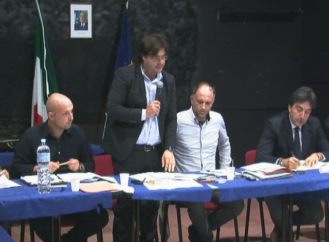 Santa Marinella, martedì alle 15 assise comunale