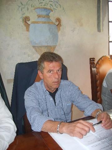 ''Multipiano, il sindaco chiarisca sulle difficoltà nelle registrazioni dei contratti d'affitto dei garage''