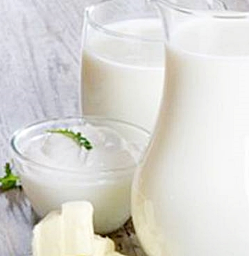 ''Laboratorio standard del latte'', lunedì si apre