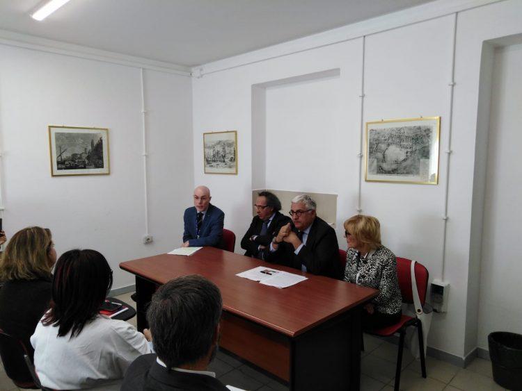 """Ospedale San Paolo, cure più sicure con il progetto """"Terapia in corso. Non distrarre"""""""