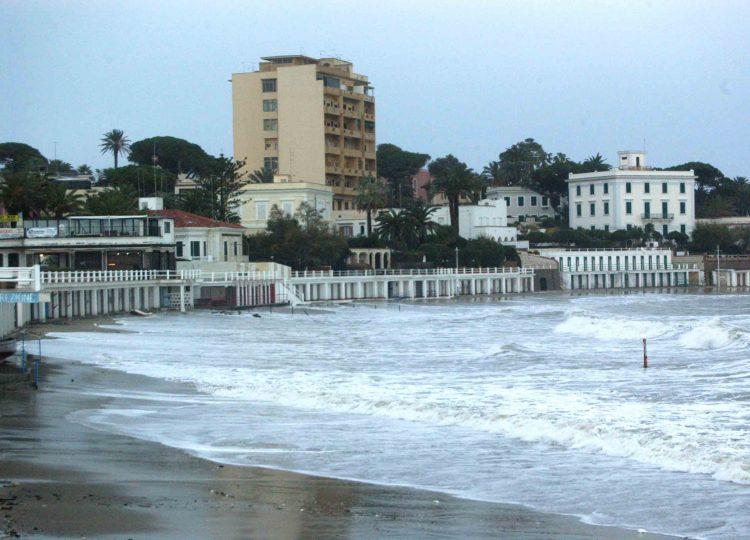 Mareggiate sul litorale, Assobalneari conta i danni