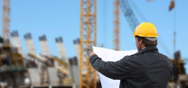 """Edilizia, i sindacati: """"Mancano risorse ed un progetto concreto"""""""