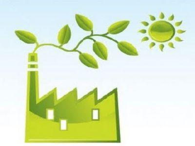 Strategia della bioeconomia, +20% di produzione entro il 2030