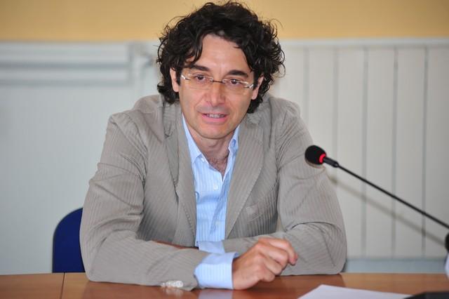 NewCo: fondamentale l'accordo sindacale