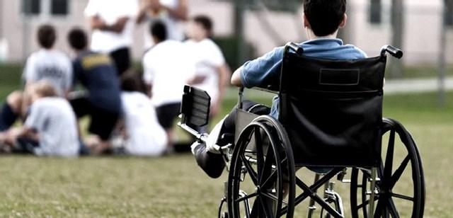 Assistenza scolastica disabili: bando affidato all'ati Cassiavass-Casa Comune 2000