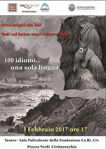 Pro loco: tutela del dialetto come patrimonio culturale