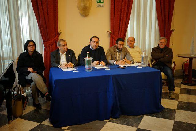 Via Giordano Bruno: ''Il Comune ha ostacolato le indagini''