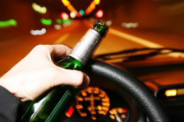 Alcol e sicurezza stradale nella Tuscia, I dati del sistema di sorveglianza Passi