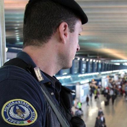 Immigrazione clandestina, corruzione e documenti falsi: 7 arresti