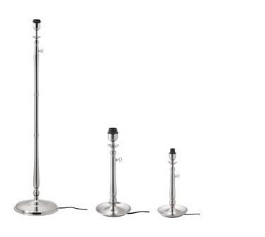 """""""Quelle lampade sono pericolose"""", Ikea avvisa i clienti"""
