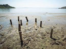 Crisi acqua a Roma, scontro Regione-Acea sul Lago di Bracciano