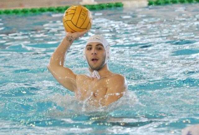 Manfredi Iula: «Siamo motivati e pronti per vincere»