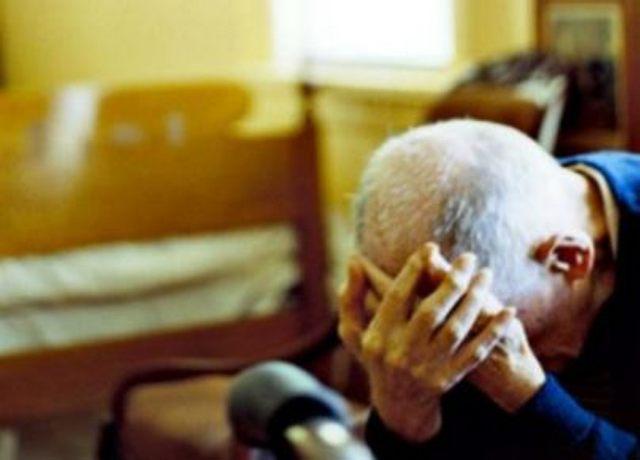 Truffe agli anziani: giovedì convegno a Pescia Romana