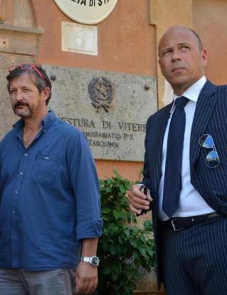 Con un punteruolo contro un connazionale: marocchino arrestato dalla Polizia per tentato omicidio