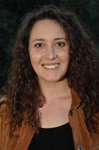 L'assessore Eleonora Sacconi membro onorario Ancescao