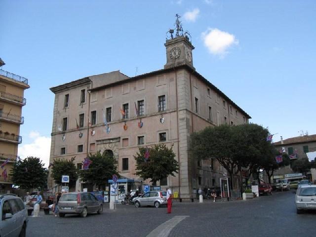 Al Palazzo la presentazione del libro su Vincenzo Calabrini