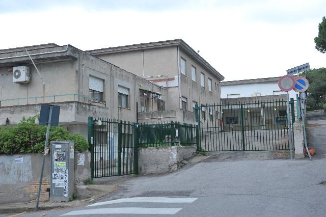 Copiosa perdita idrica: chiusa per tre giorni la Don Milani