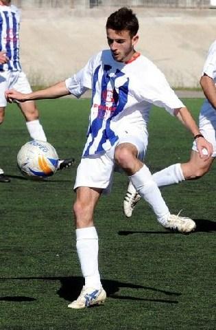 La CSL Soccer sfida l'Antonio Palluzzi nella semifinale di Coppa Lazio. Lemme: «Puntiamo alla vittoria finale»