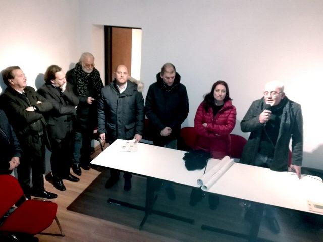 Elezioni Santa Marinella, Pietro Tidei candidato sindaco solo con l'ok unitario