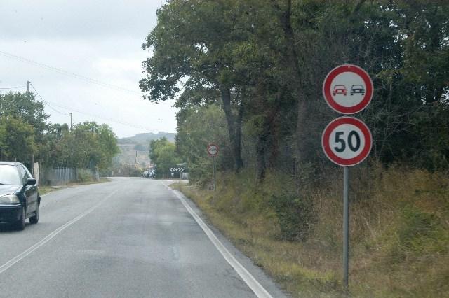 Braccianese, Antonio Marino: «Anche gli  automobilisti sono molto pericolosi»