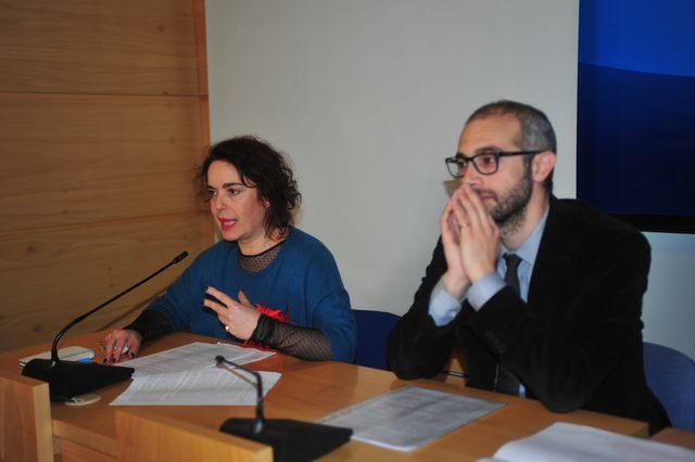 """Cozzolino e Cordella """"commissariano"""" il Consiglio Comunale"""