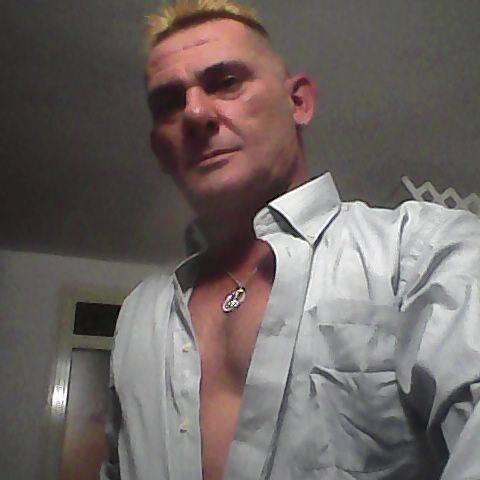 Resta in carcere Moreno Polidori: aveva alcol e droga in corpo