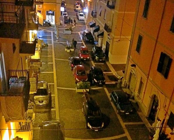 """Emergenza movida al Ghetto. I residenti: """"Situazione insostenibile"""""""