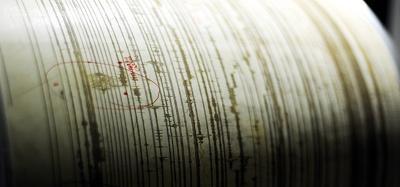 Forti scosse di terremoto: avvertite anche a Roma