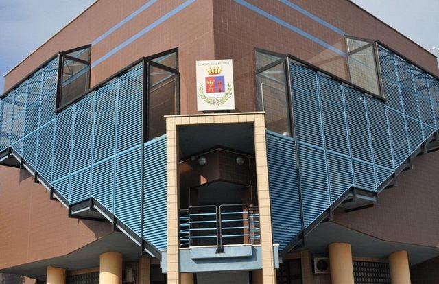 Lievitano i costi per il Comune di Ladispoli