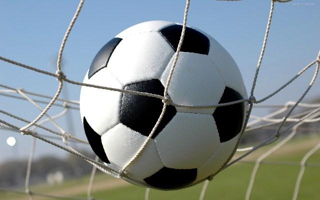 Spediteci i vostri gol e il migliore sarà eletto ''Rete dell'Anno''