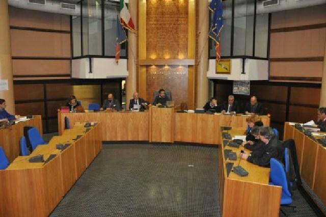 Ladispoli, convocatele commissioni Urbanistica e Toponomastica
