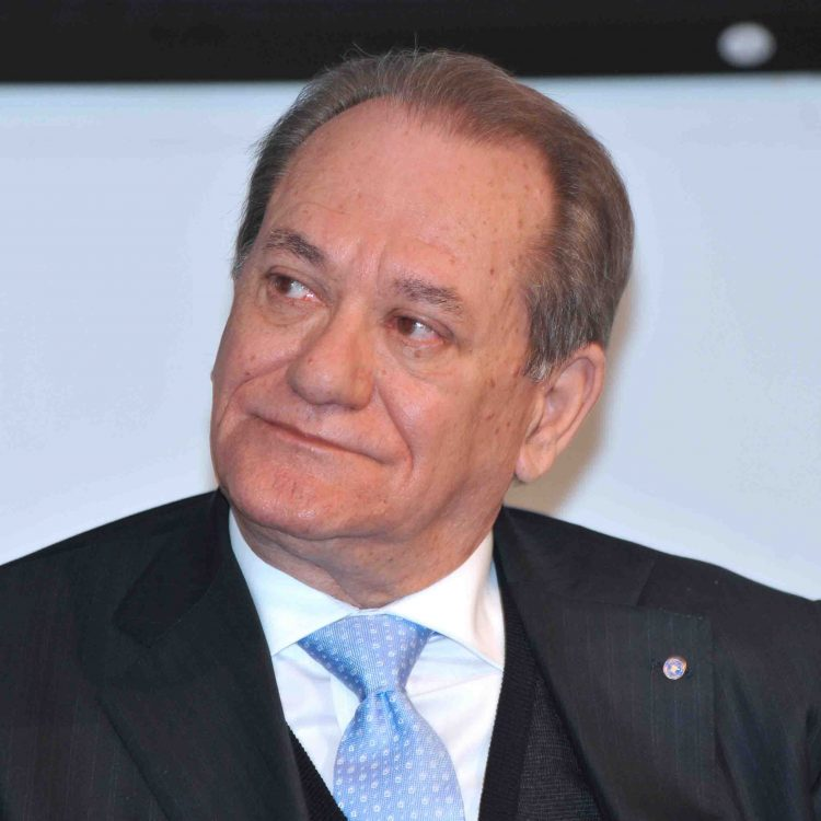 Authority, si dimette Giuseppe Guacci