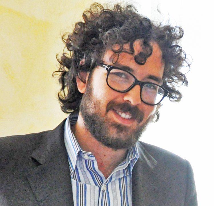 Camassambiente commissariata dal Prefetto di Bari