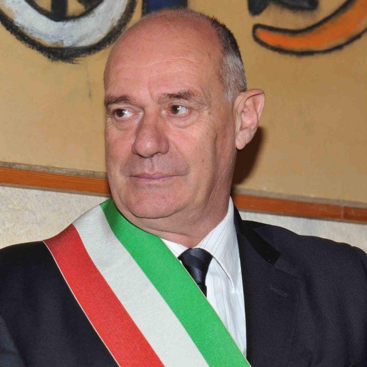 """""""Tvn, gesto tirannico di Tidei"""""""