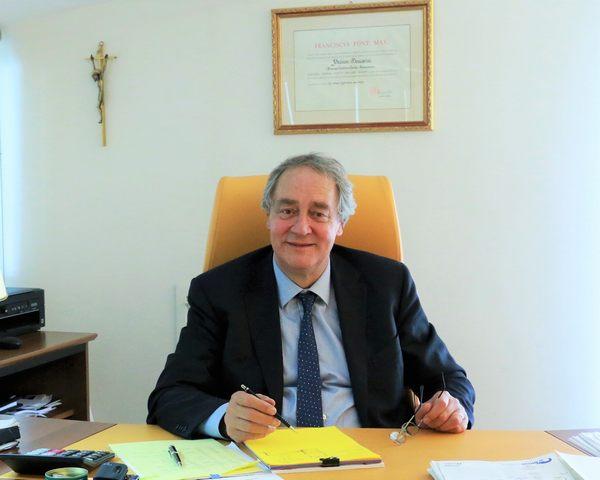 """Amministrative Tarquinia, Mencarini: """"Nessun accordo con chi ha bloccato la città per 10 anni"""""""