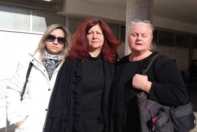 Villa Chiara, processo rinviato al 24. Giallo sulla porta chiusa