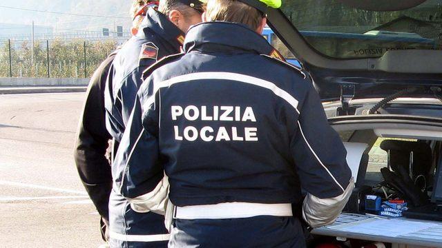 Polizia locale di Ladispoli: ancora nuove assunzioni