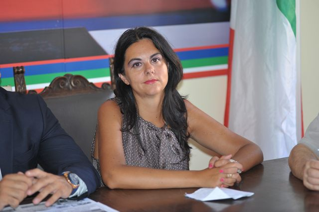 "Migranti, Mari (FI): ""Strana convergenza di Pd e M5S"""