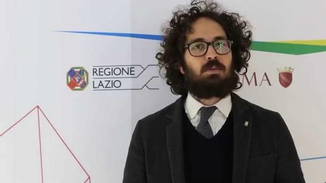 Cerveteri. Pascucci: ''Il tribunale ha dato ragione  a Mauro Nunzi e al Comune''