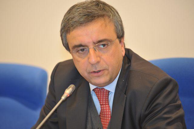 """Grimaldi: """"Svolta per il porto solo se resta competitivo"""""""