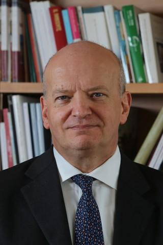 """Monceri: """"Puntiamo sulla crescita del porto di Civitavecchia"""""""