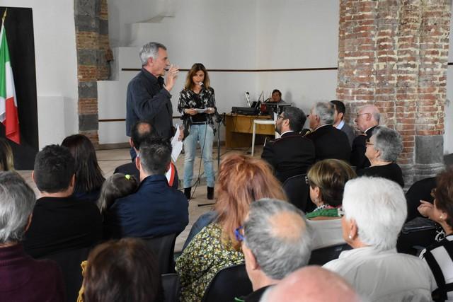 Festa della Repubblica: Montalto celebra il 70esimo anniversario